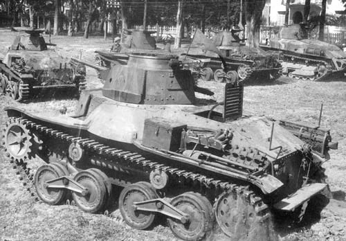 http://armor2var.ucoz.ru/bron/imeg_big3/0631.jpg