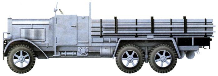 Категорія : транспорт | додав : alexc1984 (22